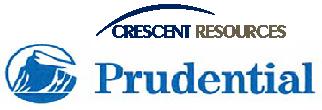 Crescent Crosstown Multifamily LLC
