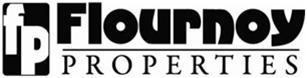 Flournoy Properties