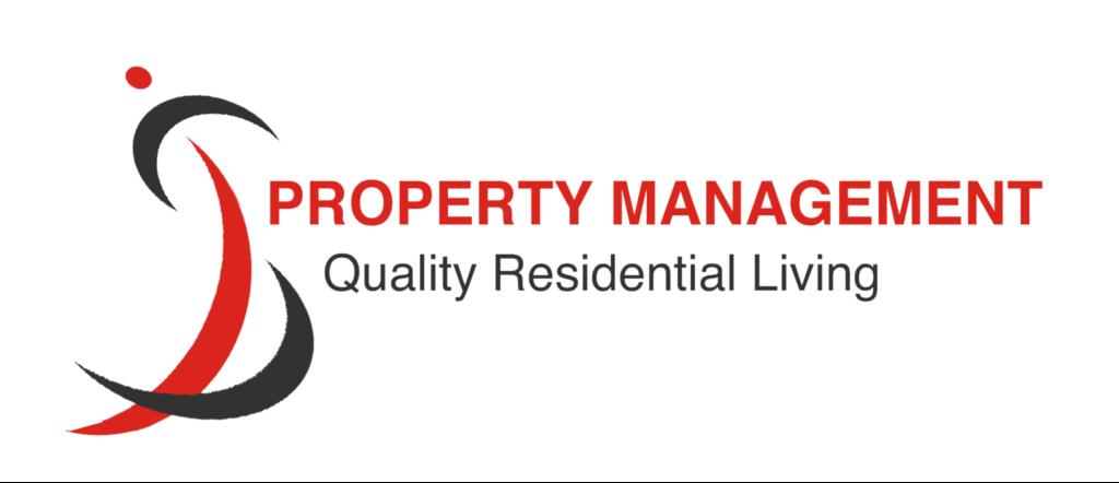 JS Property Management, Inc | Hayden Properties